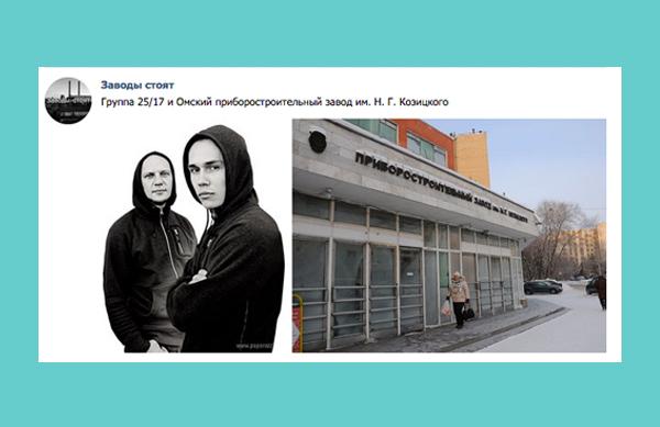 Русское хоум порно фото