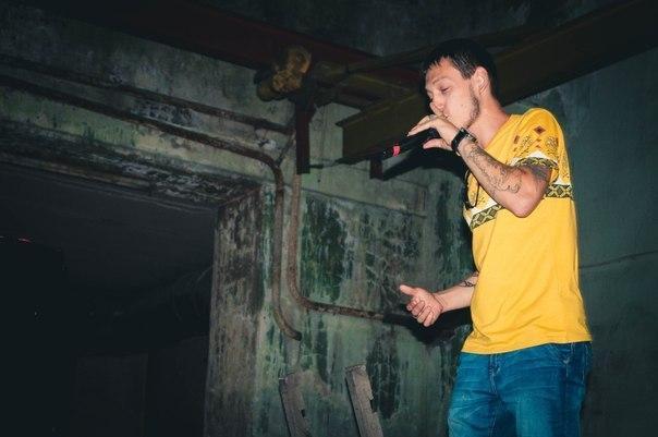 Рэперы в Забайкалье ограбили почту, чтобы записать альбом 5510262e0a3bb