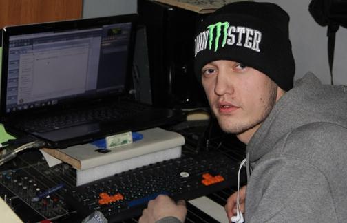 Рэперы в Забайкалье ограбили почту, чтобы записать альбом 970289e