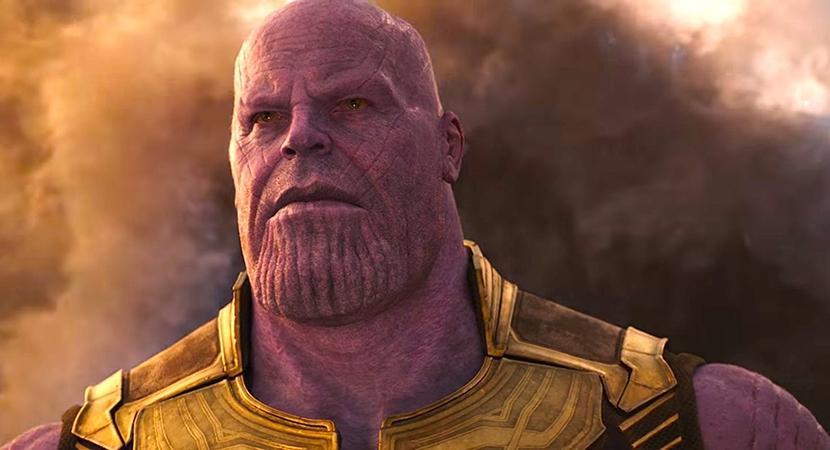 все фильмы Disney которые выйдут в 2019 м здесь
