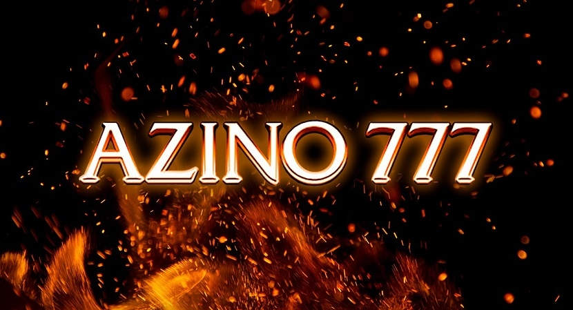 Рабочее зеркало зеркало Azino777