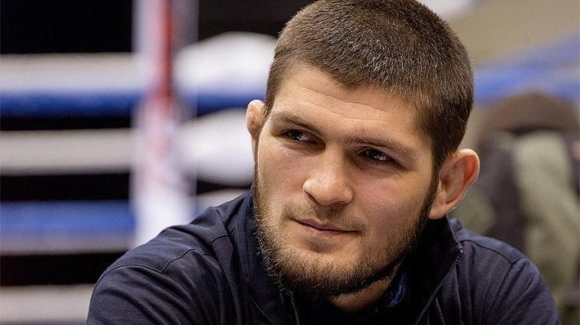 Хабиб Нурмагомедов не вернется в UFC